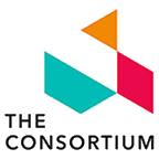 Consortium-Logo-2-2018-RGB-144x144px